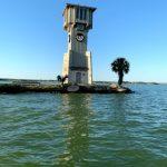 Horseshoe Bay Lighthouse